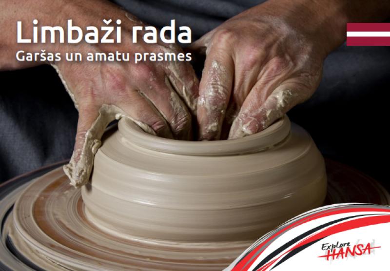 ne1233424294_Limbazi_rada_visitlimbazi
